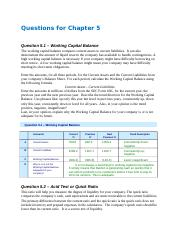 Questions chapter 5 and 6.docx