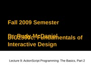 DIG2500c_lecture9