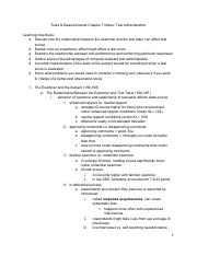 Chpt7NotesTestAdministration.pdf