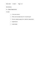 MSE2020LectureNotes_1_13
