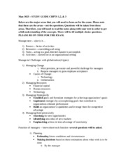 Ch. 1 - Study Guide Notes .docx