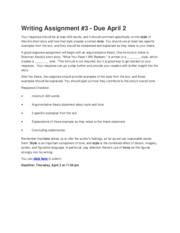 ashford eng 121 wk 3 quiz Click the button below to add the eng 121 week three journal - paraphrasing to your ashford writing center's sample apa title page for eng 121 week 3 quiz.