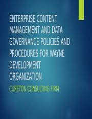 Enterprise_Data_Management_IT621_PPT