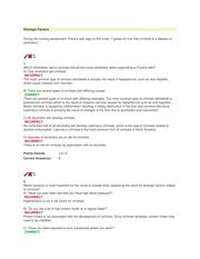 Buy resume for writer adonit