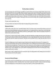 HRM1283 Winter 2016 - Wilson Brothers Course Project (2).docx
