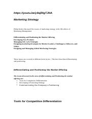Marketing_Strategy.doc