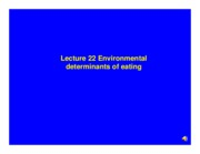 Lecture_22_Environment3