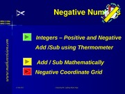S1_Level_E_Ch5_Negative_Numbers
