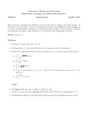 A33_Assignment_11s.pdf