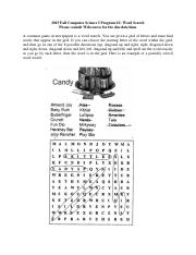 P2-WordSearch