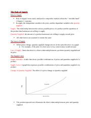 p.57-63 The Role of Supply - 2.4.docx