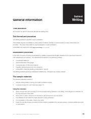 7195200-OET-Listening pdf - Subtest General information