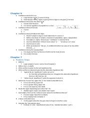 Outline ch 6-8 notes.docx