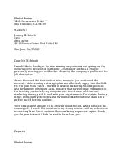 Thank You Letter Template (1).docx