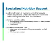 2%20Enteral%20Nutrition%20-%20single%20slides