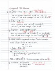 203_Assignment_10_Solutions
