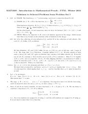 Solutions-PSI.pdf