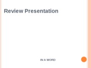 word-08-21A-review