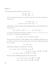 270_pdfsam_math 54 differential equation solutions odd