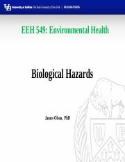 EEH549 Biological 2-29-16.pptx