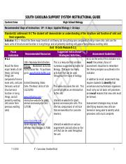 biology_unit_iii_cells_instructional_planning_guide.doc