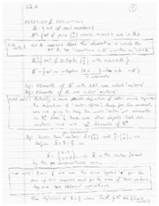 MAT22A_Lecture_Notes_Midterm1