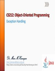 07_1_Exception_Handling