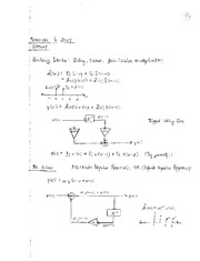 kotker-ee20notes-2007-11-06-pg1-5