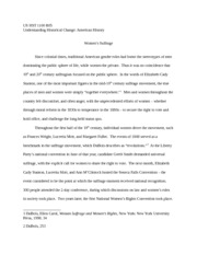 Science Topics For Essays  Pages Womens Suffrage Examples Of Thesis Statements For Narrative Essays also How To Write A Proposal For An Essay Women  The Alert Collector Aimee Graham Editor Womens Suffrage  Research Paper Vs Essay