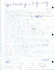 PHY104_Class8_&_Class9_Notes_Capacitance_PartII_&_Circuits_PartI
