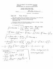 Calculus1301b-quiz2-sol