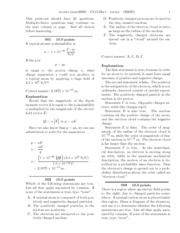 Ch15-Hw1-solutions