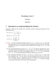 Tutorial02-solutions.pdf