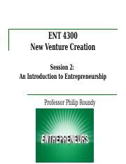NVC_Session2_Intro to entrep.ppt