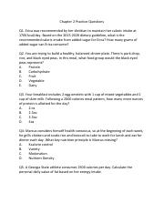 Chapter 2 Practice Questions.pdf