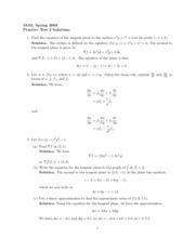 calc3_gradientstest