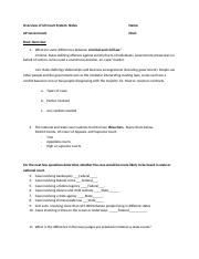 Copy_of_US_Court_System_questions_AP.docx
