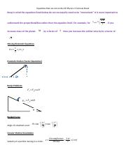 Equations_that_are_not_on_the_AP_Formula_Sheet