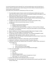 ch 18 civil liberties- review sheet.pdf