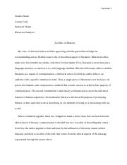 Rhetoric Analysis (2).docx