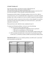 STA2023 Worksheet 1.pdf