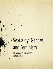 Sex and Gender lecture (BB).pptx