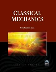 Finn J.M. Classical Mechanics.pdf