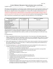 Client Report Progress Check Instructions and Form(5).docx