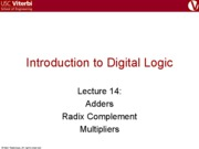 EE101Lecture14