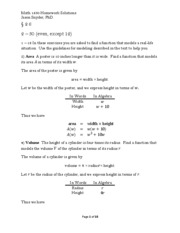 section 2_6 solutions