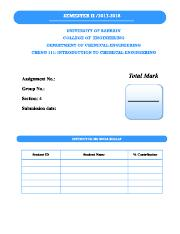 CHENG111_AssignmentsCoverPage.pdf