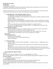 hist 102 essay History research paper take necessary care of the penetration of the thesis to ancient times for either analyzing the moments or situations or displaying the scenarios of the past for putting a focus on the broad areas and concepts.