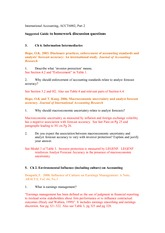 Research Papers Guide 2013  Part2