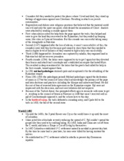 RLG 203 EXAM PREP STUDY NOTES WHOLE COURSE PG.19